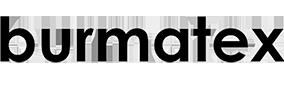 burmatex-logo