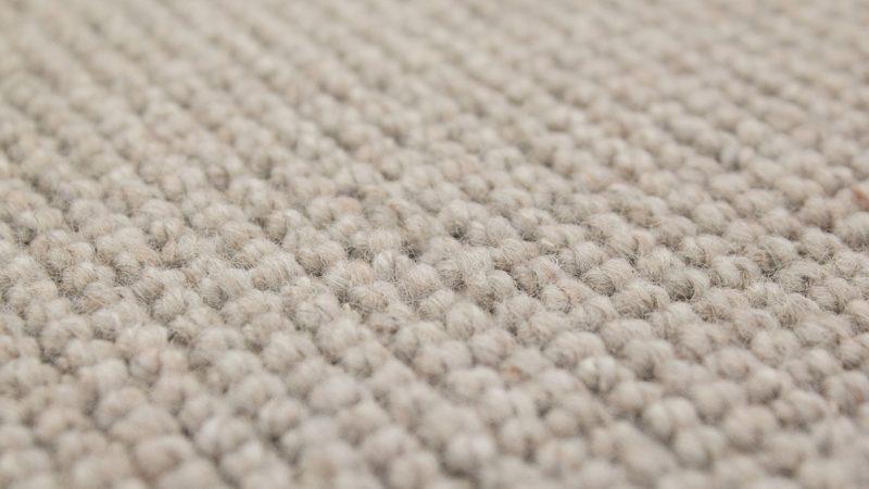 wool carpets redditch