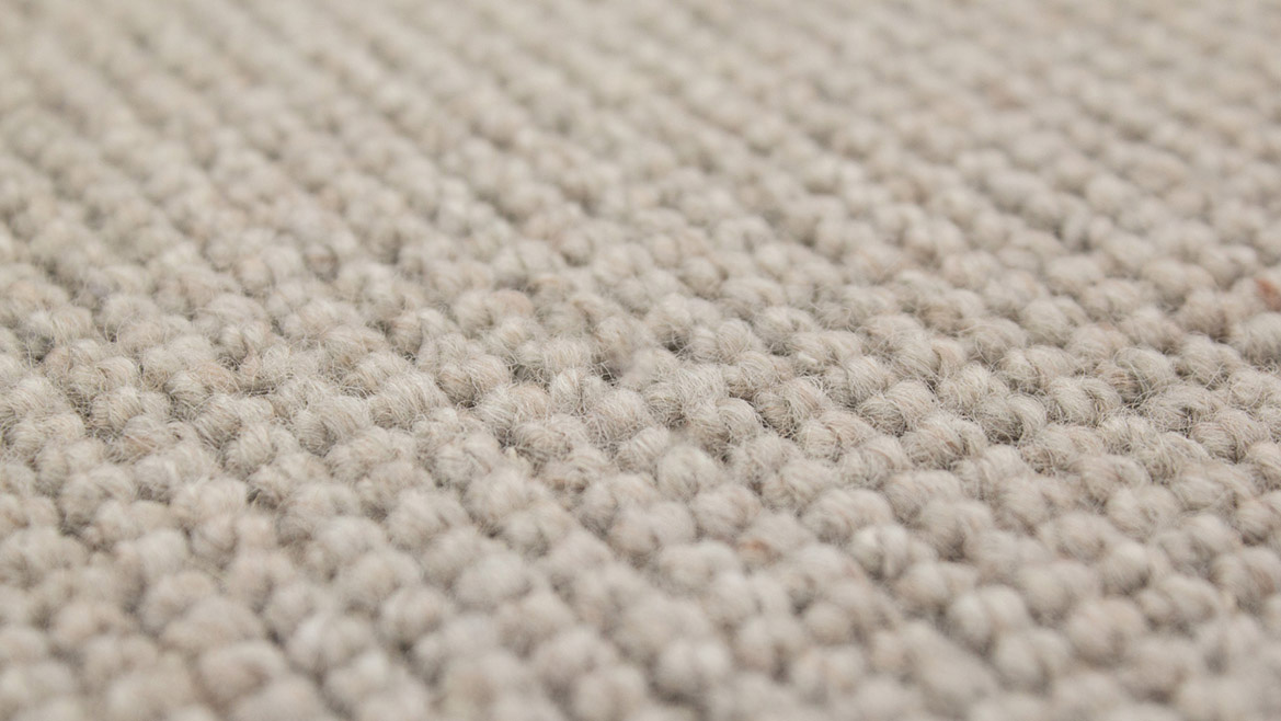 wool carpets redditch